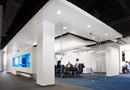 FENNIE+MEHL Architects-Jackson Square Aviation -5