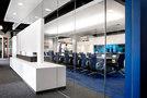 FENNIE+MEHL Architects-Jackson Square Aviation -4