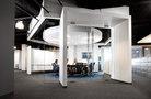 FENNIE+MEHL Architects-Jackson Square Aviation -2