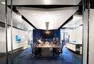 FENNIE+MEHL Architects-Jackson Square Aviation -1