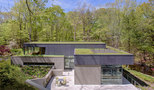 Specht Architects-Weston Residence -3