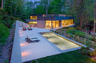 Specht Architects-Weston Residence -1