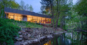 Specht Architects-Weston Residence -4