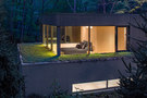 Specht Architects-Weston Residence -5
