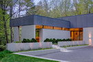 Specht Architects-Weston Residence -2