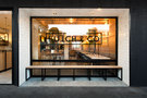 Biasol: Design Studio-Hutch & Co -4