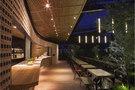TDDA | Taller David Dana Arquitectura-Balmori Rooftop Bar -1