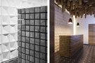 TDDA | Taller David Dana Arquitectura-Balmori Rooftop Bar -3