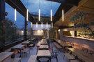 TDDA | Taller David Dana Arquitectura-Balmori Rooftop Bar -2