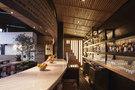 TDDA | Taller David Dana Arquitectura-Balmori Rooftop Bar -4
