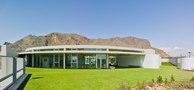 Rocamora Arquitectura- -5