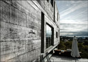 IF Arquitectos-House in the mountain -2