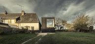ZIEGLER Antonin architecte -7