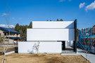 Kichi Architectural Design-Circle House -1