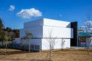 Kichi Architectural Design-Circle House -4