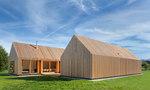 Kühnlein Architektur-Timber House -1