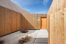 Kühnlein Architektur-Timber House -5