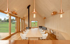 Kühnlein Architektur-Timber House -2