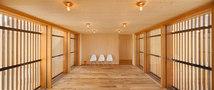 Kühnlein Architektur-Timber House -3