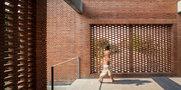 JUNSEKINO Architect + Design-Ngamwongwan House -4