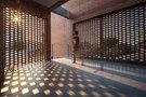 JUNSEKINO Architect + Design -8