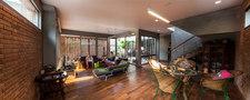 JUNSEKINO Architect + Design-Ngamwongwan House -5