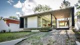 STC Arquitectos | Juan Salassa, Santiago Tissot & Iván Castañeda -11