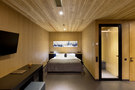 YOD design lab-Guest houses -3
