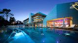 Rusan Arhitektura-Hotel Bellevue -1