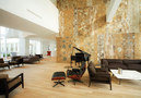 Rusan Arhitektura-Hotel Bellevue -4