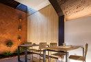 arnau estudi d'arquitectura-Ferrer Xocolata -4