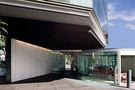 LBR&A Arquitectos -10