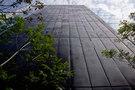 LBR&A Arquitectos-Tres Picos Tower -5