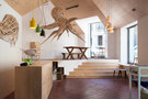 Atelier M3a Architectes -10