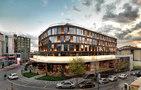 MuuM Architects-RÖNESANS|BİZ -1