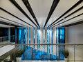MuuM Architects -9