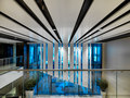 MuuM Architects-RÖNESANS|BİZ -3