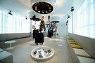 Migliore+Servetto Architects -9