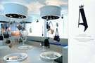 Migliore+Servetto Architects -11