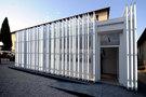 Migliore+Servetto Architects -7