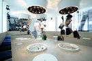 Migliore+Servetto Architects -10