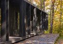 Atelier Barda-Chalet Forestier -1