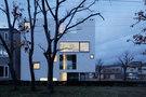 Keikichi Yamauchi Architect and Associates -7