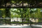 Keikichi Yamauchi Architect and Associates -9