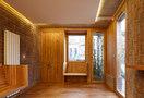 Satish Jassal Architects-Haringey Brick House -2