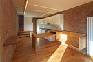 Satish Jassal Architects-Haringey Brick House -4