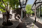 Stu/D/O Architects- -5