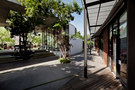 Stu/D/O Architects- -4