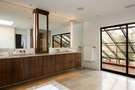 gindesignsgroup-Piney Point Residence -3