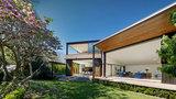 Tzannes-Garden House Woollahra NSW -1